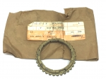 Synchronring 014 311 295D Org. VW Golf 1+2 Jetta Scirocco 1+2 NOS